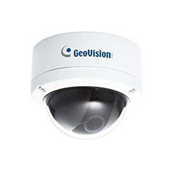 13MVD-D01 IP kamera 1.3MPx dome