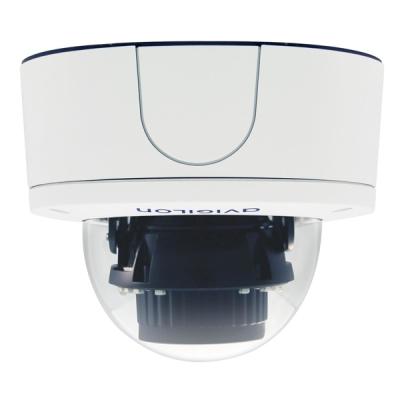 2.0C-H4SL-D1 H4 HD IP kamera 2MPx vnitřní dome, 3-9mm, ONVIF