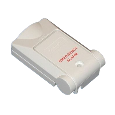 3045-W Tísňový hlásič