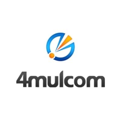4MC-SERVER1-20 Server jako služba pro příjem dat z 20 zařízení 4-MUL-COM