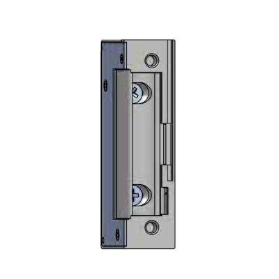 50-1-00B Elektrický otvírač STANDARD, 9-16V AC/DC