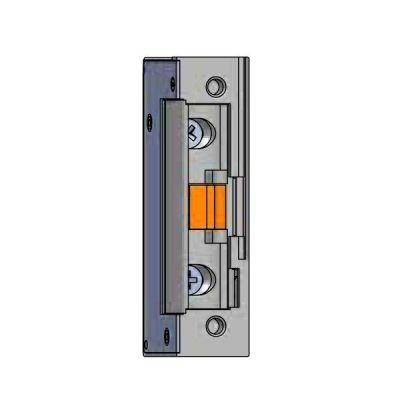 52-1-00B Elektrický otvírač IMPULSNÍ, 9-16V AC/DC