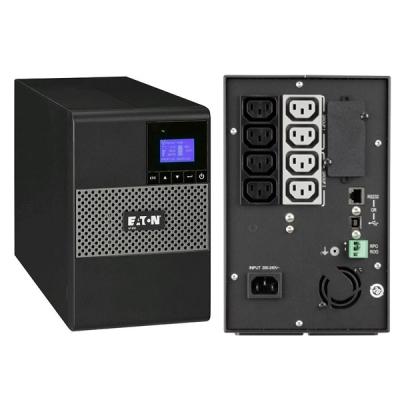 5P-1150-I8 Zálohovací UPS zdroj line-interactive, výkon 1150VA