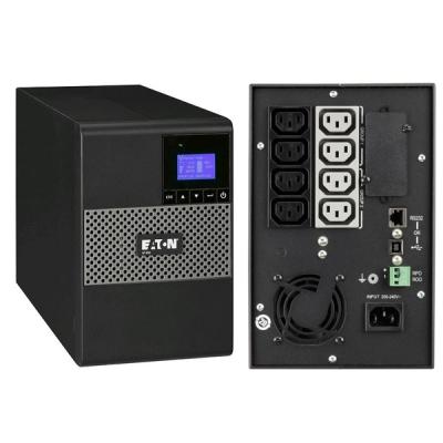 5P-1550-I8 Zálohovací UPS zdroj line-interactive, výkon 1550VA