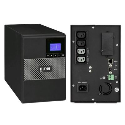 5P-650-I4 Zálohovací UPS zdroj line-interactive, výkon 650VA