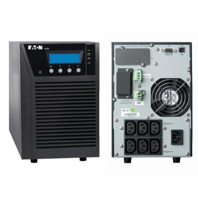 9130-1000-I6 Zálohovací UPS zdroj on-line, výkon 1000VA