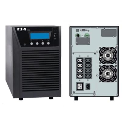 9130-2000-I9 Zálohovací UPS zdroj on-line, výkon 2000VA