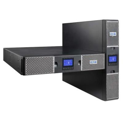 9PX-1000-I8-RM Zálohovací UPS zdroj on-line, výkon 1000VA, Tower/RackMount