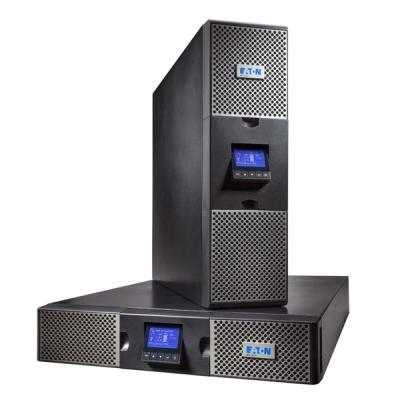 9PX-2200-I10-RM Zálohovací UPS zdroj on-line, výkon 2200VA, Tower/RackMount, HotSwap