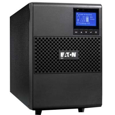 9SX1500I Zálohovací UPS zdroj on-line, výkon 1500VA, Tower
