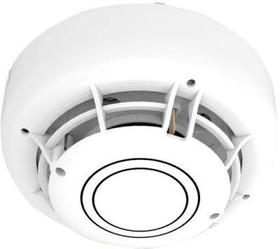 ACC-E(HFP) Multisenzorový hlásič