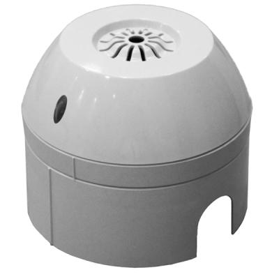 ADKD-CO Adresný detektor CO pro ADKC