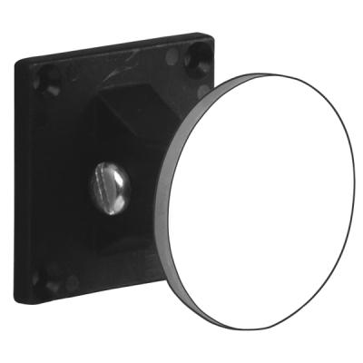 AFV-75 Magnetická kotva EX s kloubem pro THM