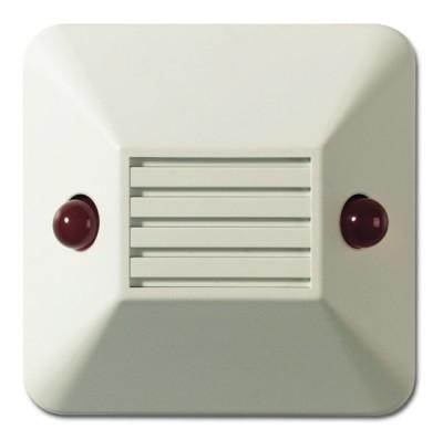 AI-673 Opticko-akustický poplachový indikátor