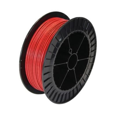 ALW-68 /100 Teplotní detekční kabel pro 74°C - návin 100m
