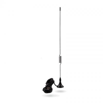 AN-05-3G Externí prutová 2G-3G GSM anténa 800 / 2100MHz