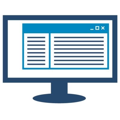 APP.PA Aplikace pro PC pro správu systému IMAporter Basic