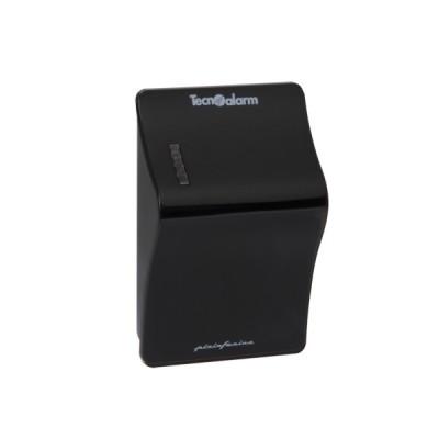 APR-CARD-B Přídavná ovládací jednotka k ústřednám - RFID karty, černá