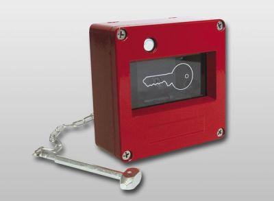 ART-1492 Skříňka pro uložení nouzového klíče