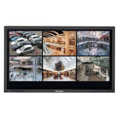 ASM-10-E Zobrazovací SW pro IP kamery, videoservery a DVR Panasonic