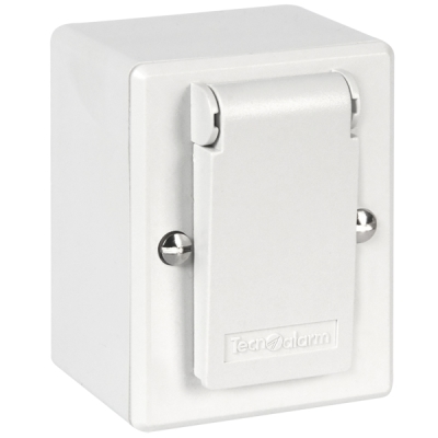 AT-BOX-SP Krabička s víčkem pro aktivátory ATPK/M