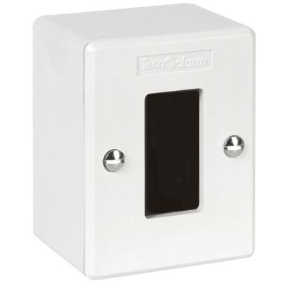 AT-BOX Krabička pro aktivátory ATPK/M
