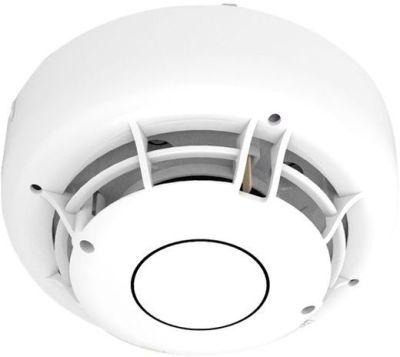 ATJ-E(HFP) Univerzální teplotní hlásič