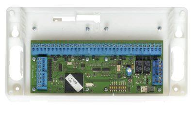 ATS-1226 Přístupový modul pro 1 dveře