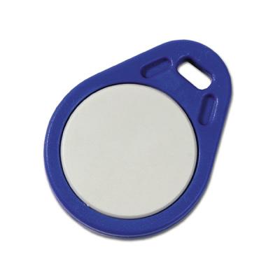 ATS-1473 Smart přívěšek modrý pro čtečky ATS-1190