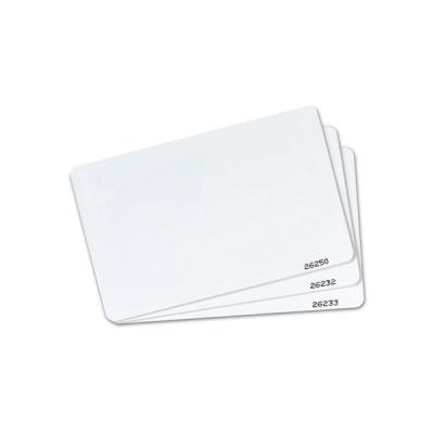 ATS-1475/10 Bezdotyková identifikační karta Smart, balení 10ks