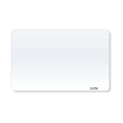 ATS-1475/1 Bezdotyková identifikační karta Smart, 1ks