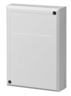 ATS-1644 Plastový kryt pro moduly ATS-1220