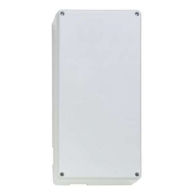 ATS-1647 Prázdný plastový box pro vstupní expandéry