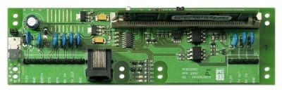 ATS-1809 Modul IP rozhraní pro ústředny ATS