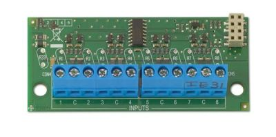 ATS-608 Expander 8 vstupů vnitřní, Advisor Advanced