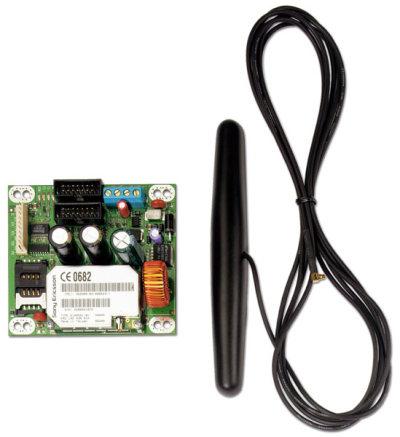 ATS-7310 GSM komunikátor pro ATS