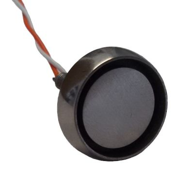 AVD-SHD Snímací hlava s prodlouženým závitem pro panelákovou jednotku