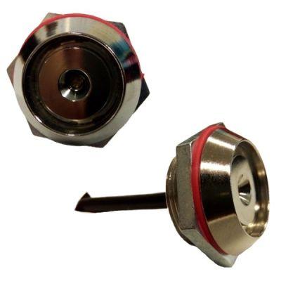 AVD-SHP-3 Speciální snímací hlava pro panelákovou jednotku