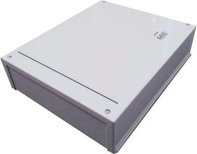 AWO-414 Kovový kryt pro komunikátor GITA-COM