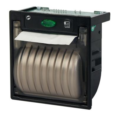 B01230-00 F-PRINT-RS232 Vnitřní tiskárna pro ústředny F1 a F2