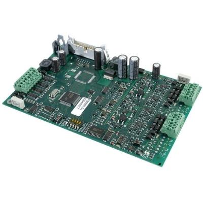 b01262-00_f1-card-l2m
