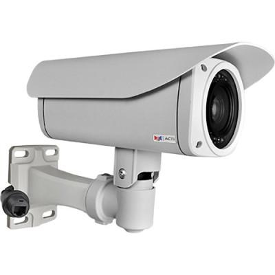 B41 IP kamera 5MPx bullet, 12x zoom, IR