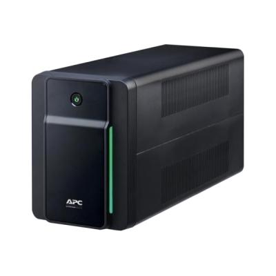 Back-BX-1600 Zálohovací UPS zdroj line-interactive, výkon 1600VA