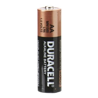 BAT-1V5-AA Alkalická baterie - 1.5V
