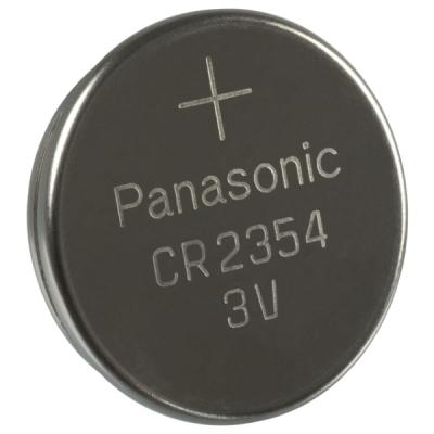 BAT-3V0-CR2354 Lithiová knoflíková baterie - 3.0V