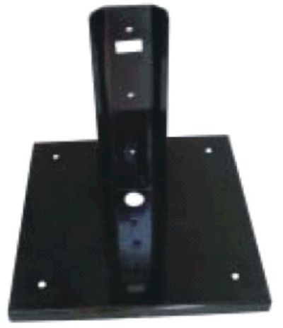 BEAM-TOWER-BASE Montážní základna pro infrazávory BEAMTOWER