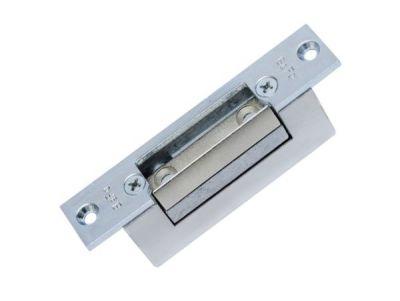 BeFo-11211-MB Elektrický otvírač - standard sblokováním, 12V - nízkoodběrový