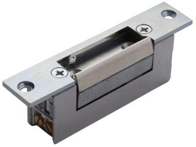 BeFo-1211-MB Elektrický otvírač standard sblokováním, 12V