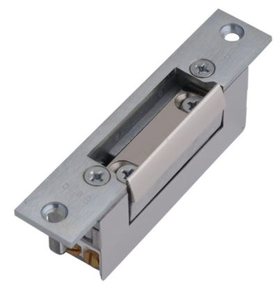 BeFo-1211 Elektrický otvírač standard, 12V