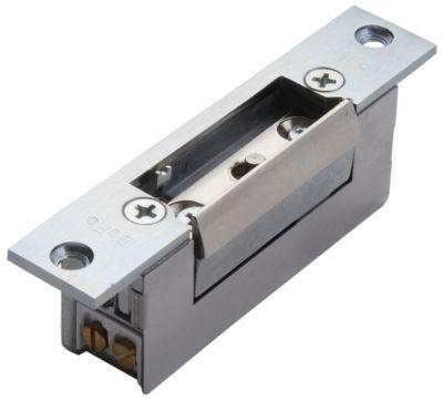 BeFo-1221-MB Elektrický otvírač impulsní s blokováním, 12V